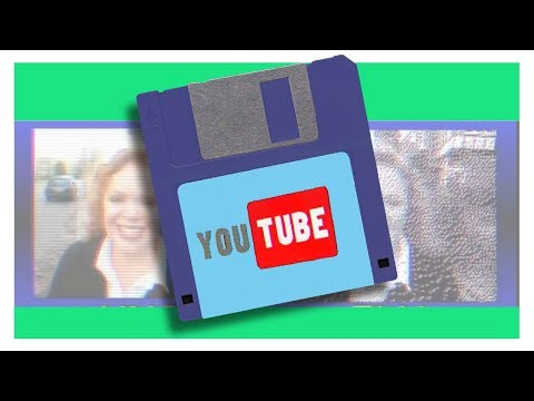 If Youtube Would Have Been Invented In The 90s