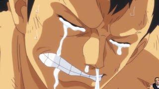 One Piece ون بيس مترجم الحلقة 614