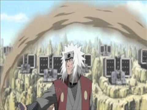 Naruto Shippūden [ナルト 疾風伝] - Teenage Dream
