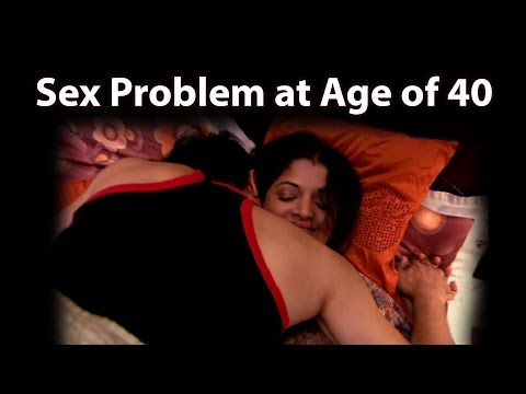 Video 40 Year old Husband's Sex Problems | Expert advise download in MP3, 3GP, MP4, WEBM, AVI, FLV January 2017