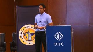 Sunny Ray talks about life as a startup and his learning experiences in the Bitcoin space.Please also follow me on Facebook at http://www.facebook.com/brucefentonpage