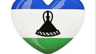 Video Lele Khesuoe Shoalane MP3, 3GP, MP4, WEBM, AVI, FLV Juli 2019
