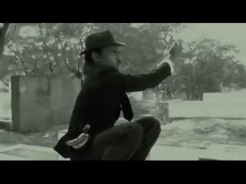 Video Charlie In Graveyard Part 5 download in MP3, 3GP, MP4, WEBM, AVI, FLV January 2017
