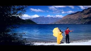 Video Jab Tujhe Maine Dekha (Eng Sub) [Full Video Song] (HQ) With Lyrics - Pyaar Ishq Aur Mohabbat MP3, 3GP, MP4, WEBM, AVI, FLV Juni 2018