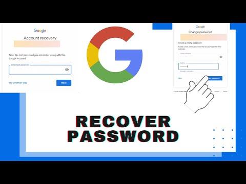 Forgot meetme account password