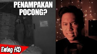 Video 5 Penampakan Hantu ala #EwingSquad - Part 6 | #MalamJumat - Eps. 132 MP3, 3GP, MP4, WEBM, AVI, FLV Januari 2019