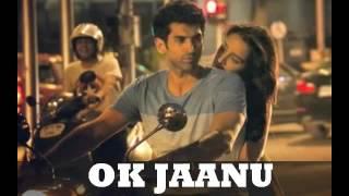Nonton Tu Meri Hai Full Song Ok Jaanu 2017 Film Subtitle Indonesia Streaming Movie Download