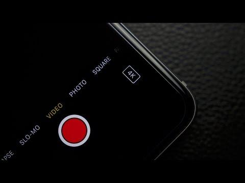Thumbnail for video 9D-pJ11Ak5A