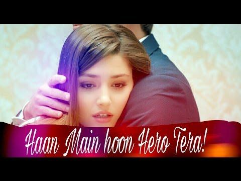 Songs · PagalWorld.Com Provides Free Download MP3 3GP MP4 Punjabi Videos,  Bollywood Movies & many
