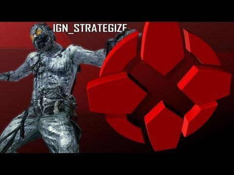 preview-How to Kill George Romero Zombie - IGN Strategize 5.11.11 (IGN)