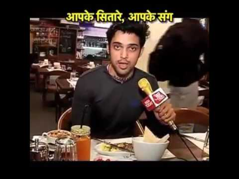 Video interview download in MP3, 3GP, MP4, WEBM, AVI, FLV January 2017