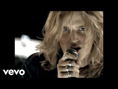 Silvertide - Ain't Comin' Home (2004)