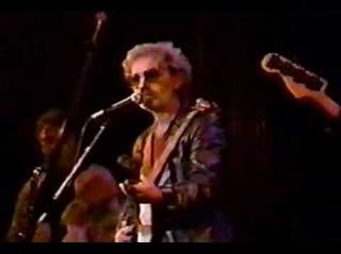 JJ Cale - Magnolia 