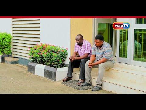 Akpan and Oduma 'MOTIVATIONAL MONEY'