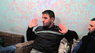 Këshillë nxënësve që kan probleme me fukarallik - Hoxhë Rafet Zaimi