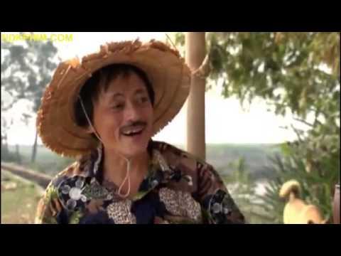 hài tết 2014 – Tết Lo Phết Quang Tèo, Giang Còi…