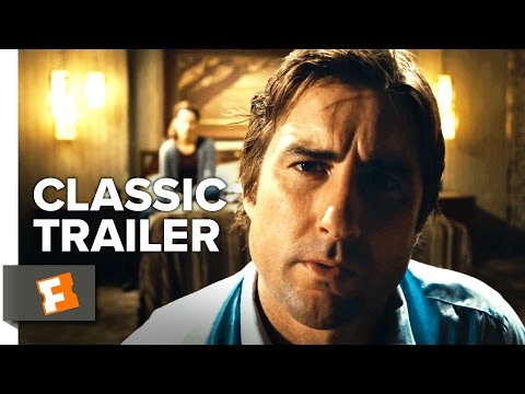 Vacancy (2007) Trailer #1 | Movieclips Classic Trailers