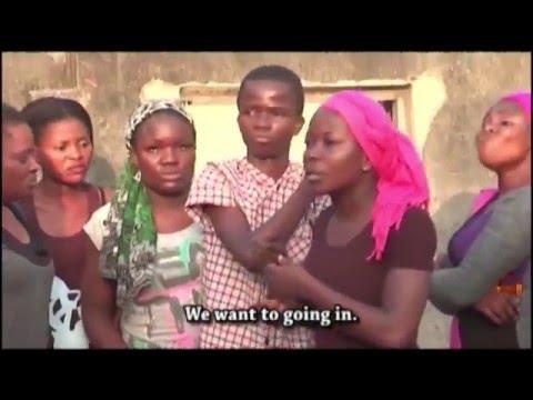 Atunnida - Yoruba Classic Movie
