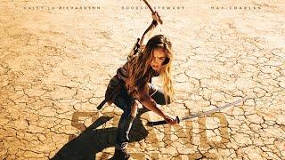 The last Survivors  l  Trailer deutsch HD
