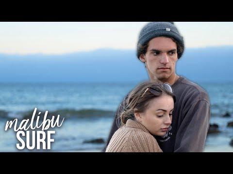 My Goodbye | MALIBU SURF S4 EP 6