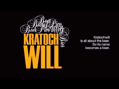 Kratochwill