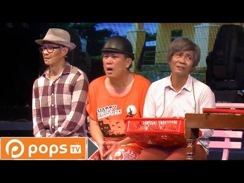 Liveshow Nhật Cường Cười Để Nhớ 3 Phần 3
