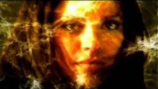 Enigma - Dancing with Mephisto - Boca Junior Remix