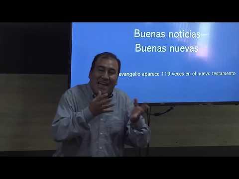 13 DE ENERO