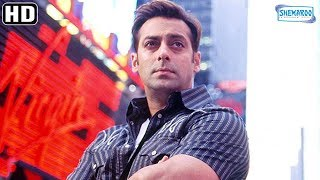 Nonton Best Of Salman Khan Scenes From Jaan E Mann  Hd  Akshay Kumar   Preity Zinta   Hit Bollywood Movie Film Subtitle Indonesia Streaming Movie Download