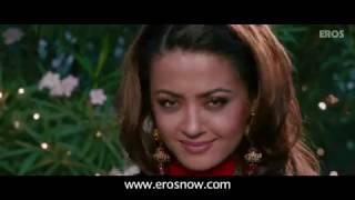 Aaja Bhangra Pa Laiye Punjabi Version   Saadi Love Story   Diljit Dosanjh & Surveen Chawla   YouTube