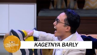 Video Kagetnya Barly Kedatangan Desainer Ternama MP3, 3GP, MP4, WEBM, AVI, FLV September 2018