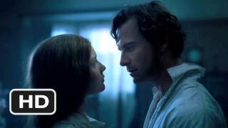 Nonton Jane Eyre  3 Movie Clip   There Is No Debt  2011  Hd Film Subtitle Indonesia Streaming Movie Download