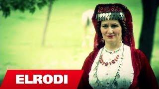 Prena Beci&Mendi Buci - Cuce Lurjane (Official Video HD)