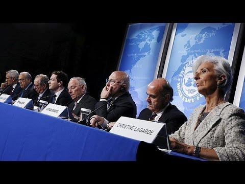 Μέτωπο κατά της φοροαποφυγής από τους «μεγάλους» της Ευρώπης