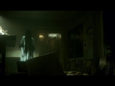 Rings (TV Spot 'Pain')