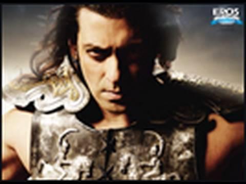 Veer (Uncut Theatrical Trailer) | Salman Khan & Zarine Khan