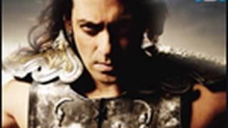Nonton Veer  Uncut Theatrical Trailer    Salman Khan   Zarine Khan Film Subtitle Indonesia Streaming Movie Download