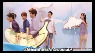 Funny Thai Music Video