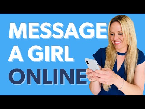 Online Dating Tips for Men – Part 3