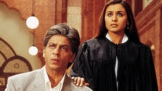 Nonton Dialogue   Yeh Kis Sadi Ke Log Hai   Veer Zaara   Shah Rukh Khan   Preity Zinta   Rani Mukerji Film Subtitle Indonesia Streaming Movie Download