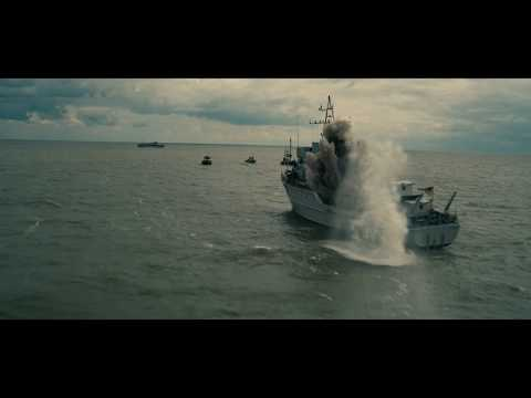 Dunkirk - Far TV Spot (ซับไทย)