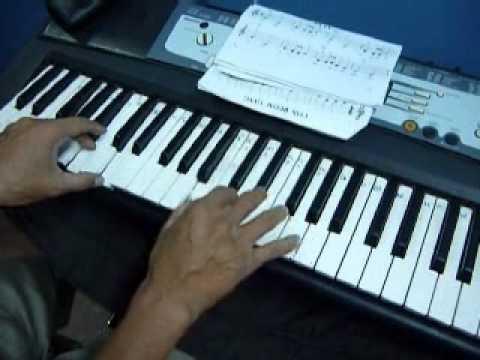 hoc organ can ban nhat  phan 1 2 3