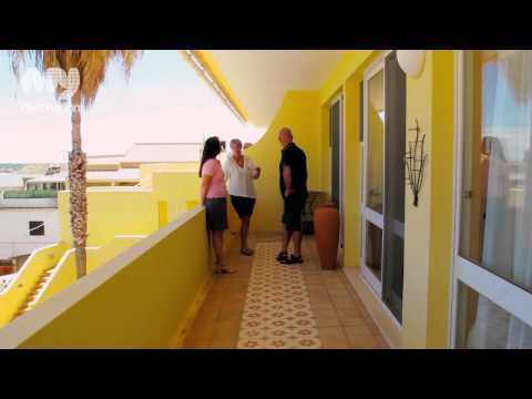Dream Diamond Properties Algarve, Algarve