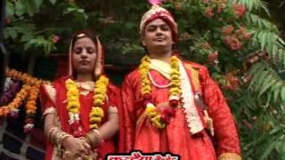 हरे बास मंडप छाये सिया जू को राम  \ विवाह गीत \ उर्मिला पाण्डेय