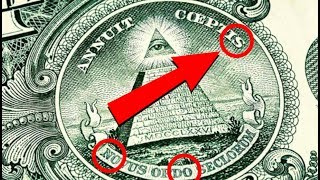 Video 10 MIND BLOWING Secrets In US Dollars! MP3, 3GP, MP4, WEBM, AVI, FLV Juni 2019