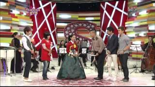 Download Lagu Starkung 189th Mp3
