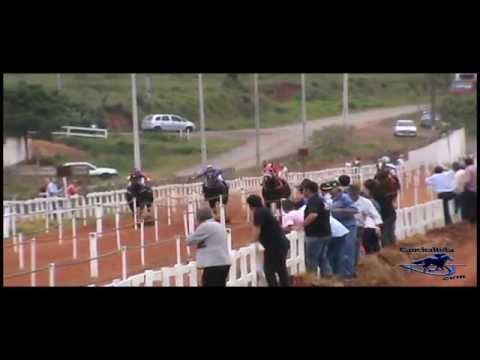J  C  Imbituva   GP Outubro 2014   FINAL