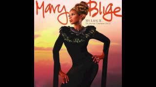 Mary J. Blige - Why (Rick Ross)