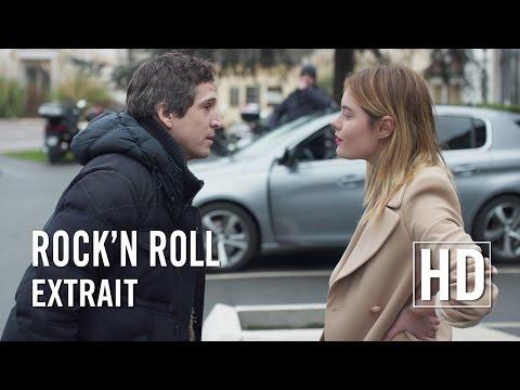 Rock'n Roll - Extrait