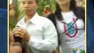 Mỹ kêu gọi Việt Nam phóng thích bà Bùi Thị Minh Hằng (VOA Express)